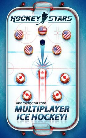 miniclip-hockeystars-1