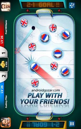 miniclip-hockeystars-2