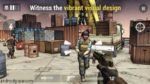 mobi-byss-gun3 (4)