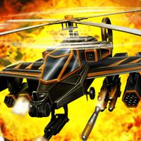 Alliance Wars: Global Invasion 1.860 دانلود بازی جنگ های اتحاد: تهاجم جهانی