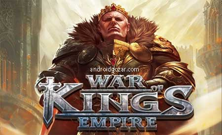 net im30 wz 1 Empire: War of Kings 0.1.55 دانلود بازی امپراتوری: جنگ پادشاهان
