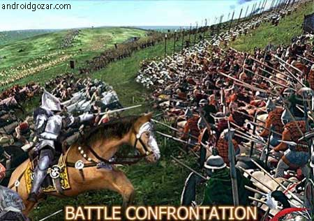 net im30 wz 4 Empire: War of Kings 0.1.55 دانلود بازی امپراتوری: جنگ پادشاهان