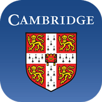 org-cambridge-dictionaries-icon