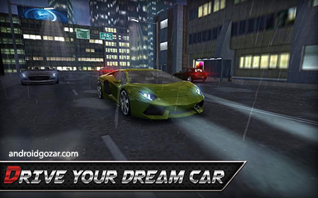 ovilex realdriving3d 1 Real Driving 3D 1.5.1 دانلود بازی رانندگی ماشین رویایی+مود