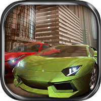 ovilex-realdriving3d-icon