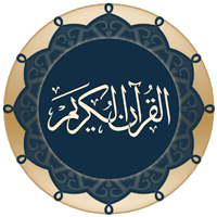 quran-android-icon