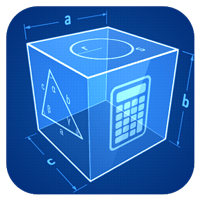ru-knnv-geometrycalc-icon