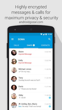 soma-messenger-3