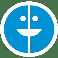 soma-messenger-icon