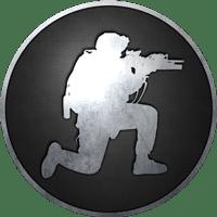 alanapps-standoff-icon