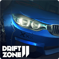 awesomeindustries-driftzone2-icon