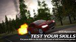 brownmonster-app-game-rushrally2 (3)