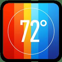 colortiger-thermo-icon