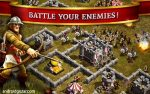 com-and-games505-battleages (4)