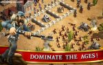 com-and-games505-battleages (5)