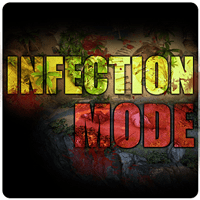 feelnside-infectionmode-icon