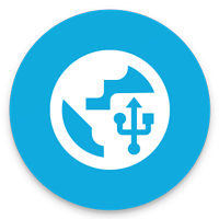 floriandraschbacher-reversetethering-pro-icon