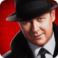 gameloft-the-blacklist-conspiracy-icon