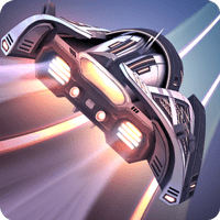 ivanovichgames-cosmicchallenge-icon