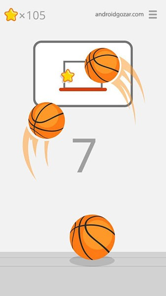 ketchapp-basketball-1