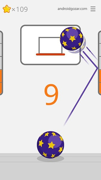 ketchapp-basketball-5