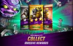 ludia-ninja-turtles-legends-5
