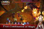 magic-legion-3