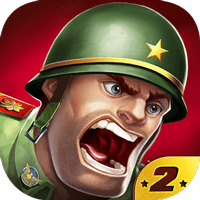 mgstudio-battle-glory2-icon
