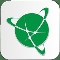 Navitel Navigator GPS & Maps 9.7.2172 Cracked دانلود نویتل اندروید