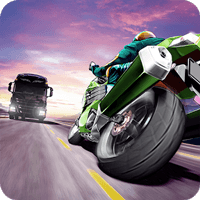 skgames-trafficrider-icon