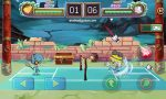 sportsgame-badminton-1