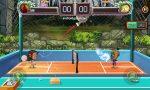 sportsgame-badminton-2