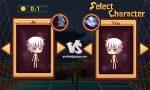 sportsgame-badminton-4