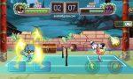 sportsgame-badminton-5