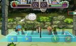 sportsgame-badminton-6