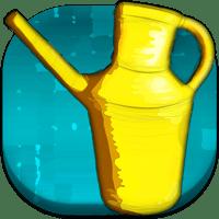 treeco-aftabe2-icon