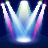 videofx-icon