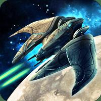 zenstudios-battleheroes-icon
