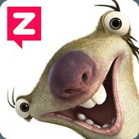 zoobe-zoobecam-icon