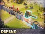 Citadels (2)