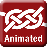 animated-knots-icon