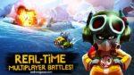 battle-bay-(3)