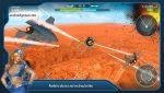 battle-of-warplanes-air-wings (4)