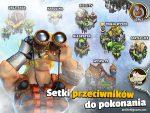 battle-skylands (5)