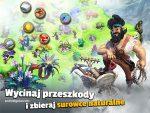 battle-skylands (7)