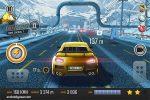 com-tbegames-and-fast_car_racing (3)