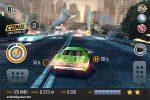 com-tbegames-and-fast_car_racing (5)