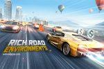 com-tbegames-and-fast_car_racing (6)
