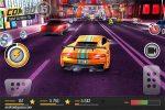 com-tbegames-and-fast_car_racing (7)