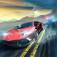 com-tbegames-and-fast_car_racing-icon